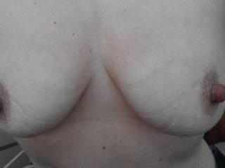 Pics blowjob huge cock amateur