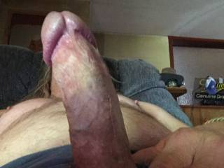 my hard cock from looking around ZOIG