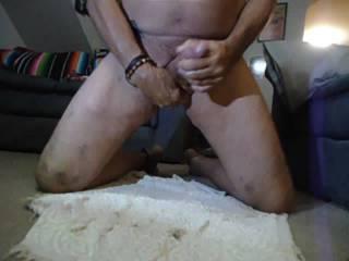 Solo~Male~Sex