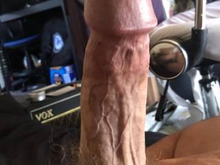 Boy could I use a good blow job!?!