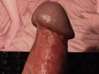 to Cindyllover so hot to cum for you Cindy
