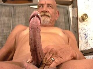 mmmmmmmmmmmmm i would love to suck your thick big cock and then ride it slow and wet honey.