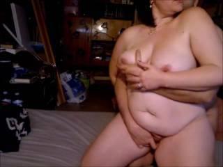 Beautiful boobs, playful, I would love a chance. xxxxxx,s.