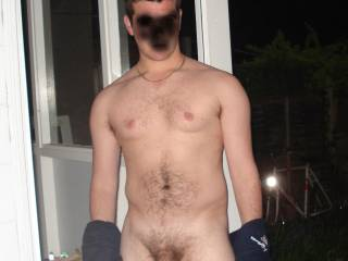 very nice, long dick on the soft whats it like hard then