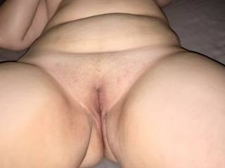 Wanting fucked