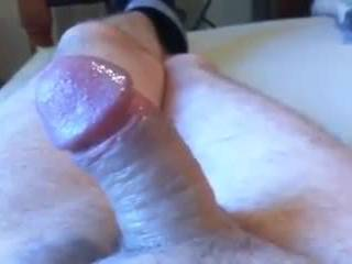 a micro penis im 2 inchs hard tiny sac and nuts they havent droped