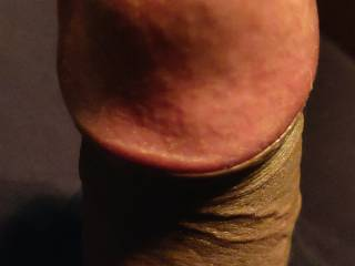 mmmm love his big brown cock sooooo much ;) Especially the last few months when he has been around and I have been getting a regular pounding..