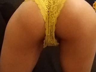 Ready to get used by you and youre friends cover me in cum make me swallow it as much as i can...