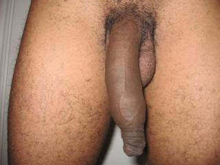 big-black-uncut-cock-foreskin