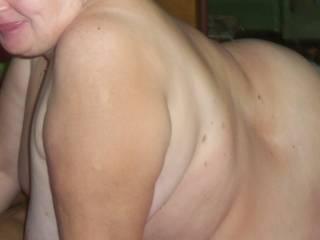Hot amateur dirty photos
