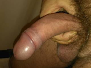 Cum play with me...it\'ll be fun ..