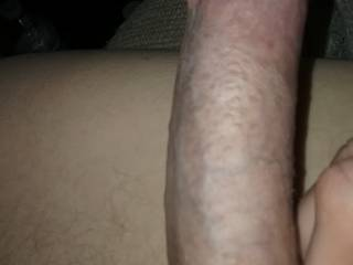 Is this a nice dick?