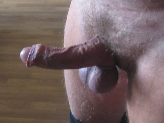 like to play with dick and balls