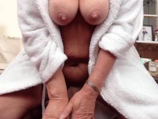 Pics of mature bisexual bjs