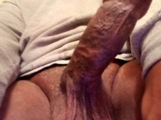 Just home bored n horny. Figured I\'d  share some pics for anyone that wants to get off or wants to get me off.... please enjoy!!!