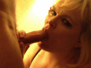Jenna Big Cock Deep Throat And Covered In Cum