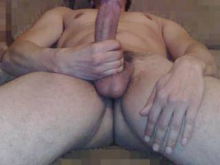 Your cock seems to be calling me..I love em'..take a look at what I like..and you will be pleased..!