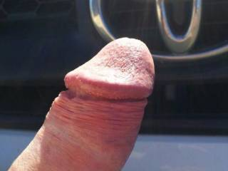 Toyota ......!!!! My mouth would look reel good around ur cock for you ....!!!! Can I have a try text me n let meya know ..... I do swallow ok