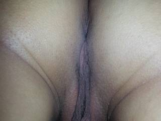 BEAUTIFUL :-) We love to smell kiss lick TONGUE your hot PUSSY n ASS  -[0_0]-