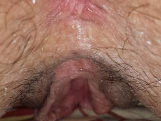I'd ♡♡♡ to lick and fuck ur wonderful holes