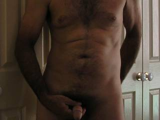 wow.... very sexy.......yummy....