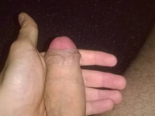 hope you find the service you need for that nice uncut
