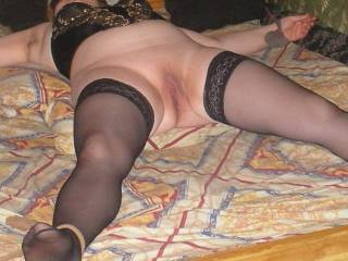 mmmm great pussy mmmm looks sooo lickable xxxlol