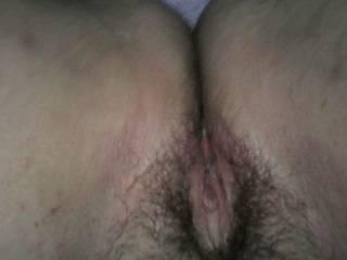 Black dick free download pic