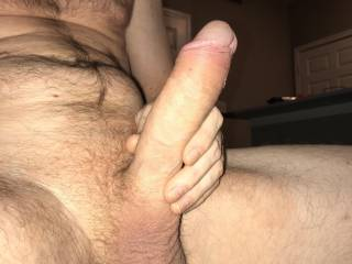 horny again looking at all my sexy friends on Zoig
