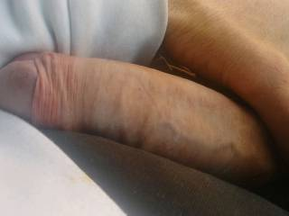Double digit cowboy, love my boyfriends big beautiful cock