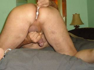 prostate play on CAM