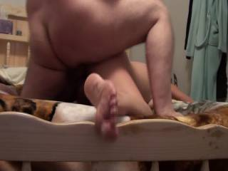 we always cum back to the best sex videos - especially when he cums in her pussy