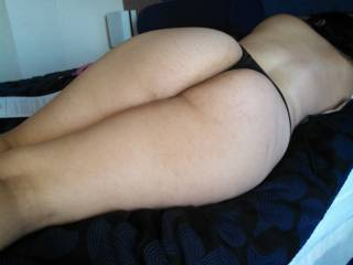 Luv to cock spank you till I shoot my load all over your ass and up your back