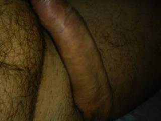 horny fat cock :)