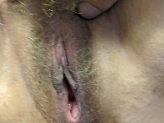 tight and delicious, love to eat that fine pussy