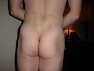 HOT ASS, mate, NICE FIRM ROUND SEXY CHEEKS and TASTY CRACK