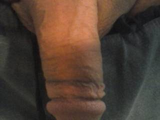 """I spent the previous night sucking my hubby's dick for more than an hour... he was moaning from pleasure telling me how good i do the """"job""""... i ended up swallowing a huge load of cum... i love the feeling of his hot cream blasting deep in my mouth... Would you like tonight to be your cock's night?"""