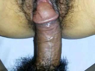 hole ???