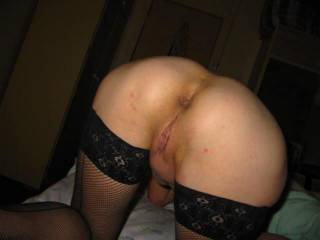 her hot  pussy  ready  for  some hard cock