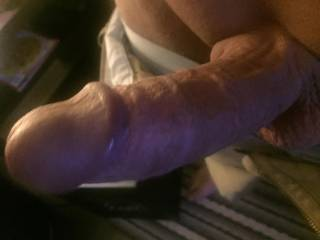 A zoig member was tell how he was going to fuck my gf.  Made my cock so hard!