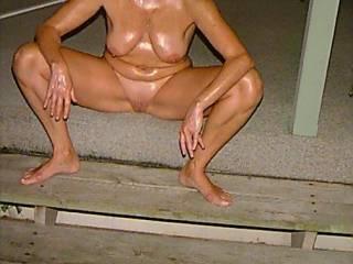 Carmon lovann porn star