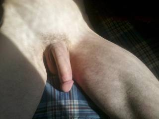 hank it in my mouth! i got my computer hooked up to my 55 inch hd tv so i'm licking your cock right now,ok!! just wish it would cum in my mouth!!