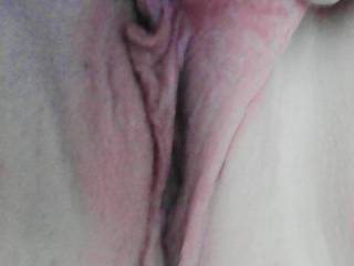 Nice....Very Nice....darlin....would love to lick you up and down though that sweet hot wet dripping pussy of yours....licking little circles around your hard erect clit with the tip of my tongue also.....MMMMmmmmm....oh ya....and pull and suck in to my mouth those pretty pussy lips....MMMmmmm
