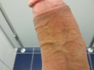 What dto you think about my dick?