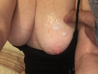 Black testicles website pics porn
