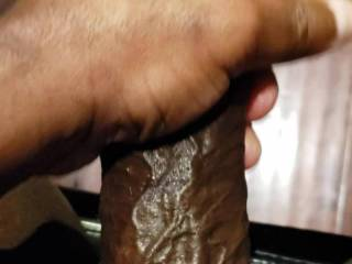 Just felt like playing with myself. Would you like to play with it too?