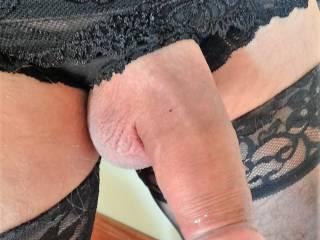 New panties homemade amateur photos and videos