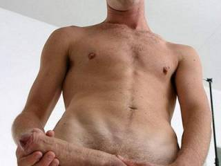 big hard cock after viewing zoig