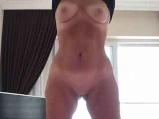 Gaping pussy images