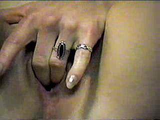 wish those fingers were mine, wolud then tease your clit and ass with my tongue. the fuck your so hard till you cum over my cock and make my spurt in your pussy
